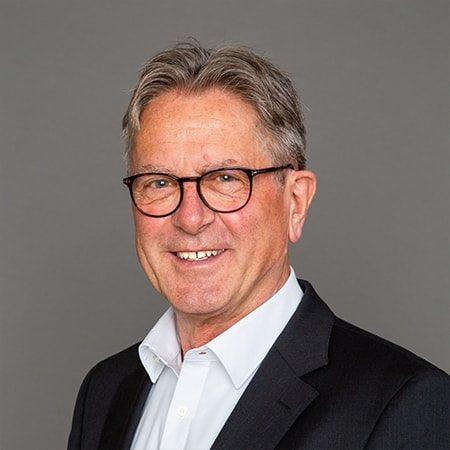 Teambild-IT-Firmenmakler-Reinhard-Hellwig