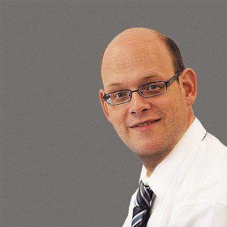 Teambild-ITFirmenmakler-Dr.-Mathias-Scheiblich